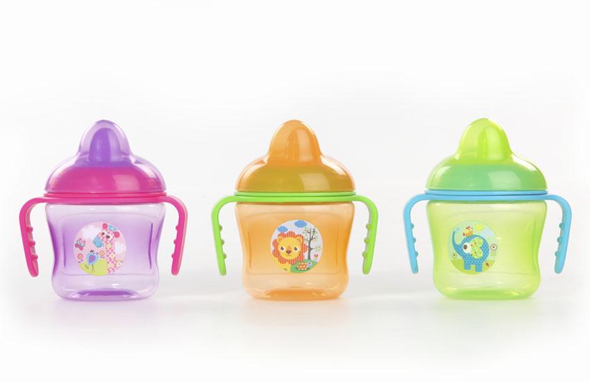 Non-spill mug D15503  sc 1 st  LOAN BABY & BABY FOOD   LOAN BABY